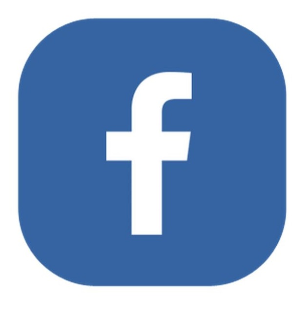 Melbourne Dentist Clinic Facebook Page