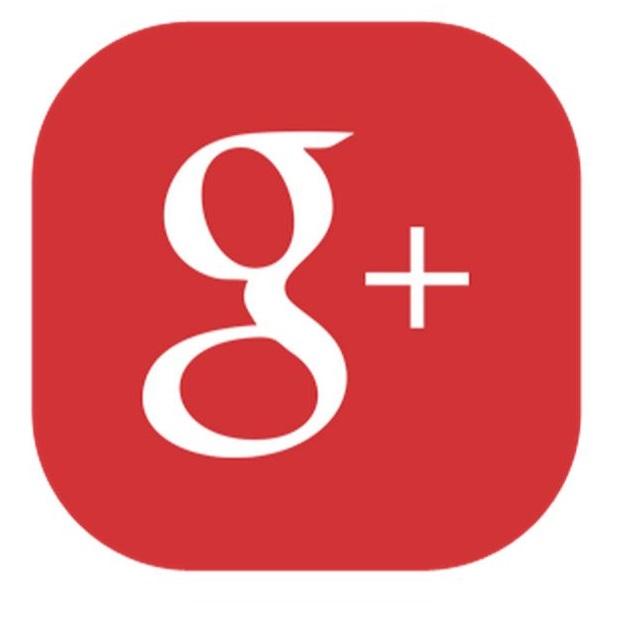 Melbourne Dentist Clinic Google Page